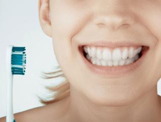 口の中と腸内環境はつながっている?! 歯周病対策が肥満防止にもつながるという新常識
