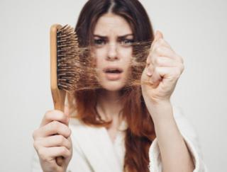 抜け毛・薄毛対策につながるかも!?  海外研究がストレスと抜け毛のメカニズムを報告