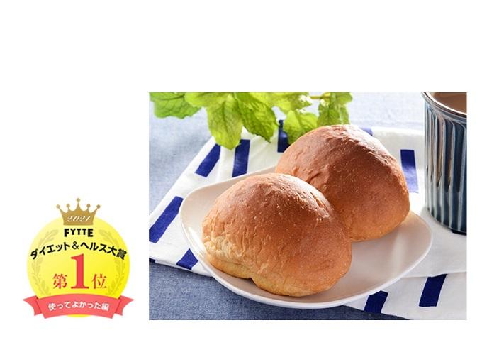 ブランパン商品画像