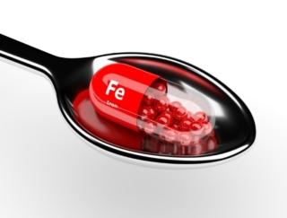 これを組み合わせれば、鉄分の吸収力がアップ!な食べものは?~ダイエットに役立つ栄養クイズ~