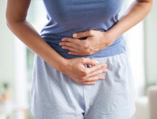 卵巣がん検診で死亡リスクは減らない…? 海外研究の20年にわたる検証結果が示した結論は?