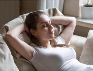 昼寝はほどほどがいい? 海外研究が示した、健康に効果的な条件とは…