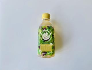 古代ハワイアンを癒した「ママキティー」! アロハスピリットあふる伝統茶で心と体をスッキリ浄化♪