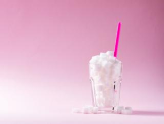 飲みものの甘さが後々思わぬ問題に! 海外研究で確認された大腸がんとの関係とは?