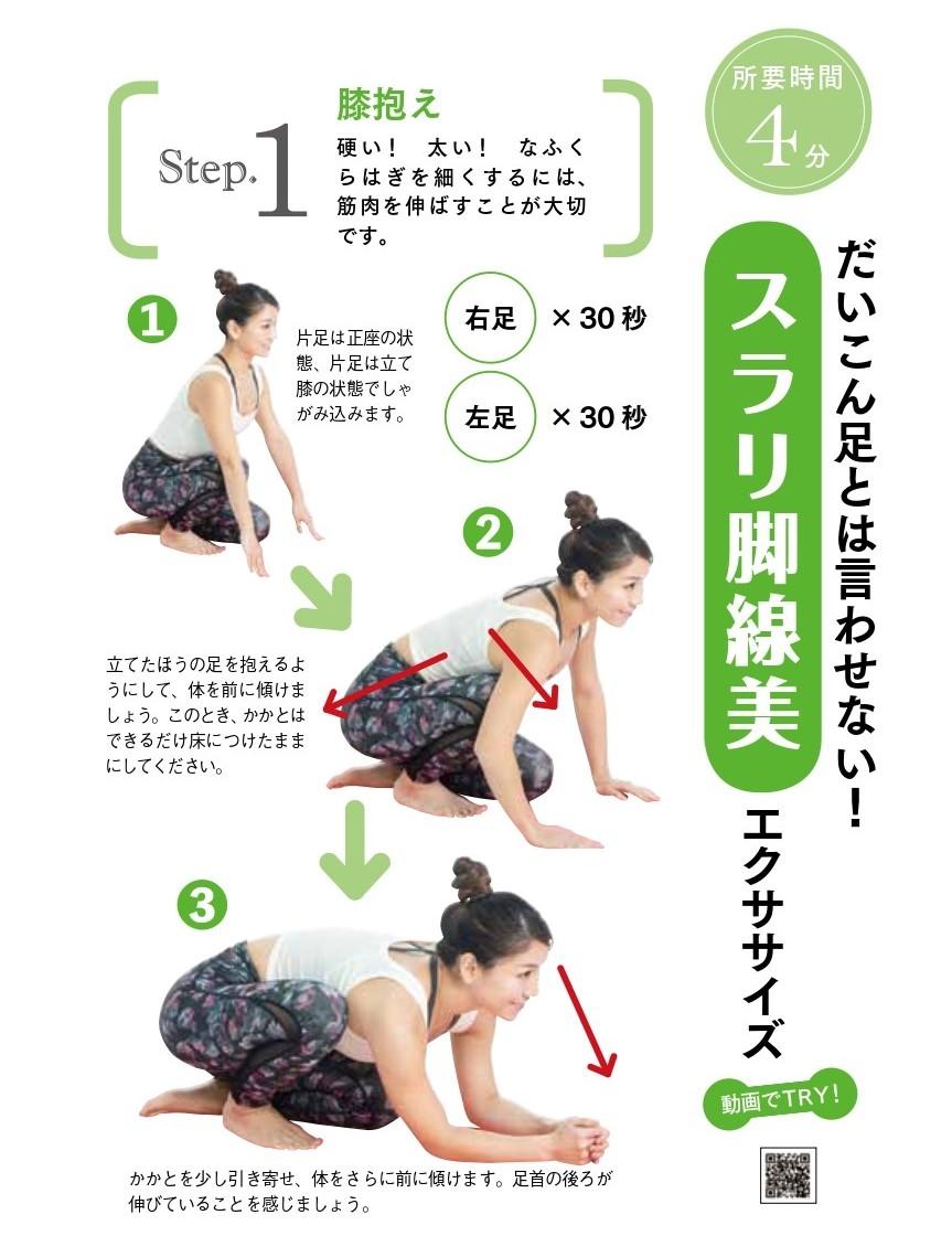ステップ1画像