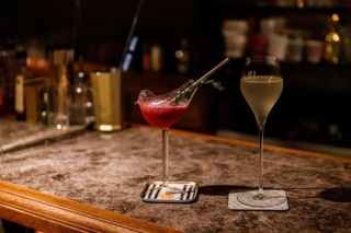 進化する「ノンアルコール」「低アルコール」のお酒と楽しみ方