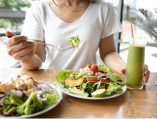 「プチ断食」と「いつものカロリー制限」…ダイエットに効果的なのは? 海外研究でわかった意外な落とし穴