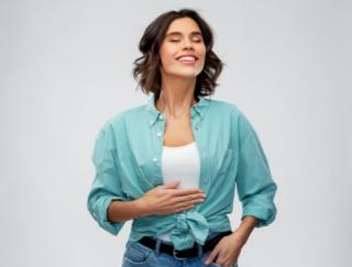 「ガラクトオリゴ糖」で幸福度アップ! 海外研究が示す腸内環境への見逃せない効果