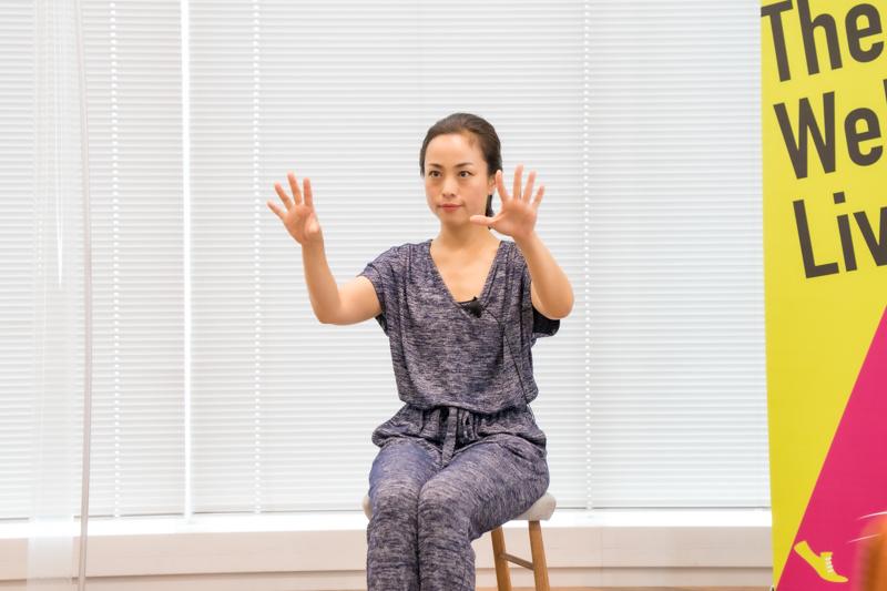 柴田さん目力画像
