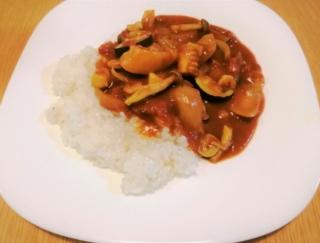 お米といっしょにこんにゃくを炊いて腸活! もちもち食感+ぷるぷるお肌に?! #Omezaトーク