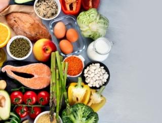 人にとって必要なミネラルは何種類あるの?~ダイエットに役立つ栄養クイズ~