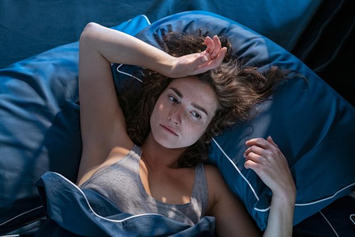 睡眠に関するその知識は思い込み!? 最新情報をもとにドクターが解説!