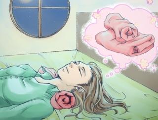 ドクターがアドバイス! 睡眠の質を上げるヒント。睡眠不足と感じたら、まずココをチェック!