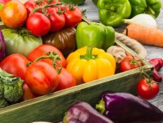 英名では「インドのほうれん草」。でも、ほうれん草以上の栄養価を誇る夏野菜は?~ダイエットに役立つ栄養クイズ~