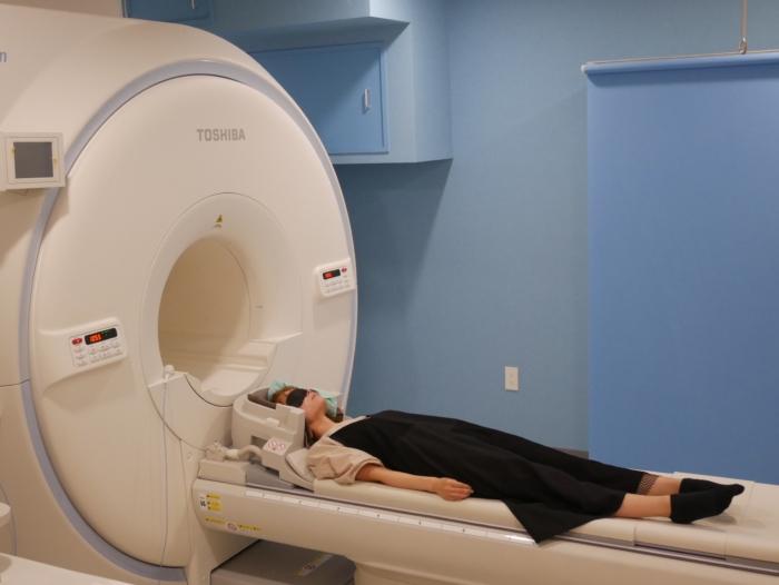 待たなくていいから快適! 忙しい女性でも受けやすいおとなの健康診断「脳ドック」体験レポ