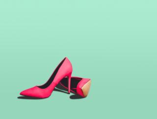 あなたの靴の消費期限は大丈夫? 美足のために、今すぐできる靴選び