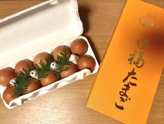 「これ、卵なの!?」ポリフェノール含有の超濃厚卵に感動が止まらない #Omezaトーク