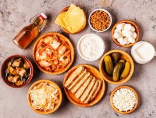 かつお節、チョコレート、豆乳、パン。この中で、発酵食品でないものは?~ダイエットに役立つ栄養クイズ~