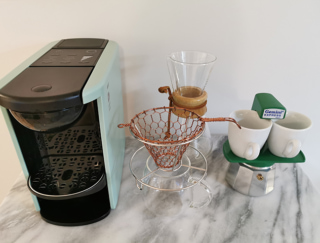巣ごもり生活に潤いを! 気になるコーヒードリッパー&マシンを片っ端から試してみたら… #Omezaトーク