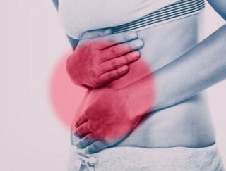 難病「クローン病」のリスクが高まる原因は?  海外研究から浮かび上がった肥満との関係
