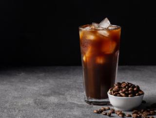 どんなタイプのコーヒーでもうれしい恩恵が…! 海外研究で50万人を調べてわかった意外な効果