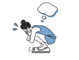 コロナ禍2年目で本当の「コロナ太り」を感じた理由 #Omezaトーク