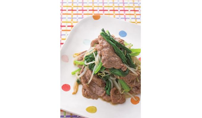 温野菜画像