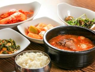 韓国産春雨の原料は?~ダイエットに役立つ栄養クイズ~