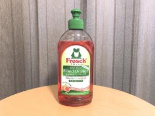 フロッシュ® 食器用洗剤