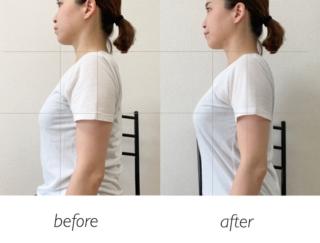 エステティシャンが伝授。胸の形、丸みを維持するバストケア法
